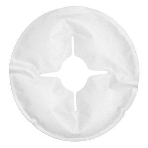 12 Premium WarmCool Breast Compress 1