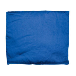 22 HotCold Therapeutic Oat Bag square