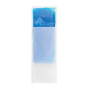 6 Gel Pack Comfort Sleeves 1