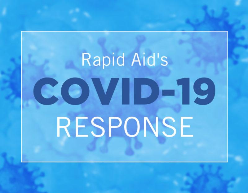 Response Image e1584730161955