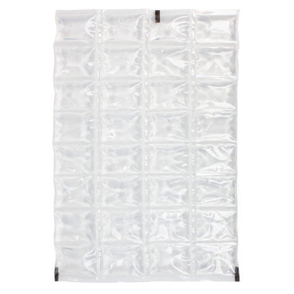 Trasportation Water Blanket