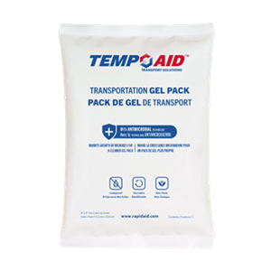 antimicrobial gel packproduct 2