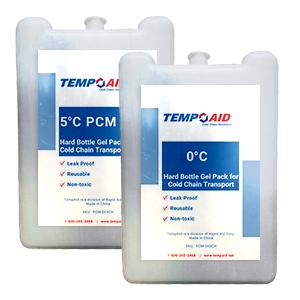 PCM RapidAID BottlesImages